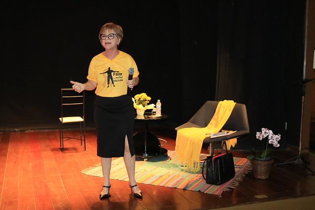 palestras_setembro_amarelo (2)