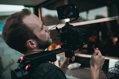 action-camera-camera-crew-2397607