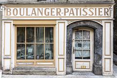 Boulangerie, Colmars - Photo of Entraunes