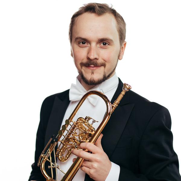 Johannes Mielke