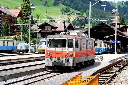 MOB-115-Lok6005--22-07-2008