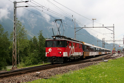 CFFcb-105m1-Lok110002--17-07-2008