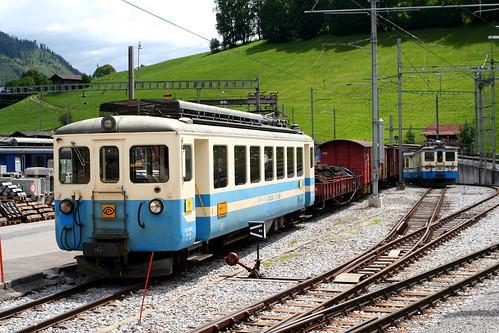 MOB-116-Lok1002--22-07-2008