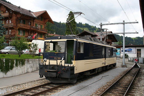 MOB-101-Lok6004--22-07-2008