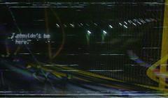 48719431667 25b09da31a m