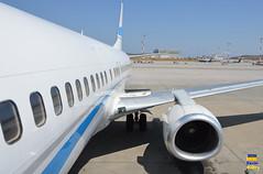 Jonika Airlines (JNK)