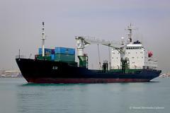 Ukranian shipyards