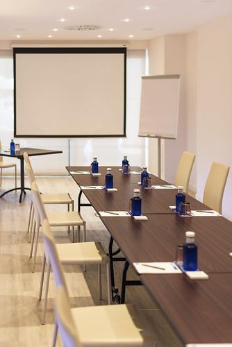 Hotel Bellver 00127 Sala Formentera