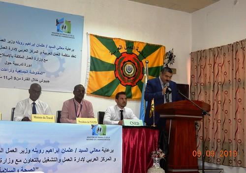Djibouti (6)
