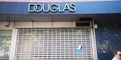 Douglas- 2019-09-12 at 12.59.29