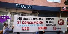 Douglas- 2019-09-12 at 12.59.14