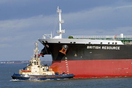Ships on the Tees-British Resource-08