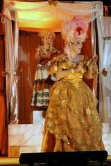 Princesse de Trebizonde