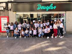 douglas-2019-09-12 at 14.30.47