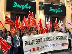 douglas-2019-09-12 at 14.21.17