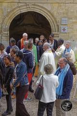 JPLF_E_48724_dx_qhd - Photo of Butry-sur-Oise