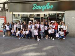 douglas-2019-09-12 at 14.15.46
