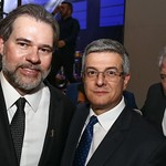 Posse Ministro Dias Toffoli