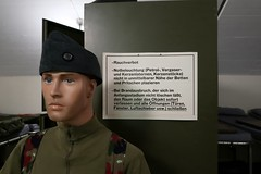 Haslen AI - KP Grenzbrigade 8