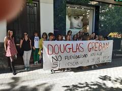 douglas-2019-09-12 at 14.27.16