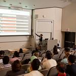 Rockwell Lecture Series - Katia Bertoldi
