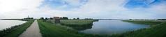 Flügge Panorama | 12. September 2019 | Fehmarn - Schleswig-Holstein - Deutschland