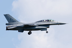 Taiwan Air Force F-16V