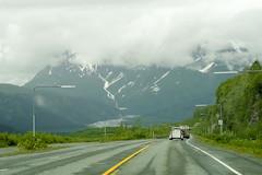 Richardson Highway/AK 4