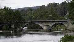 Le Pont d'Ouilly 2