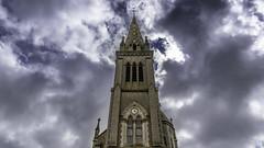 Basilique Notre-Dame-de-la-Recouvrance 3 - Photo of Saint-Hilaire-de-Briouze