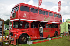 Bus Bar Company