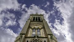 Basilique Notre-Dame-de-la-Recouvrance 4 - Photo of Saint-Hilaire-de-Briouze