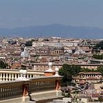 Rome 2019 - https://www.flickr.com/people/95282411@N00/