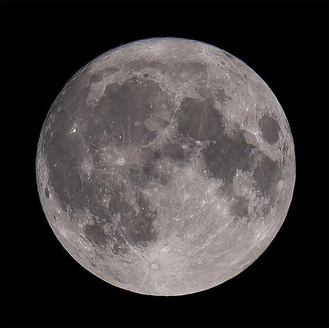 Moon 2019-09-13