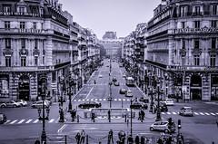 France フランス