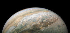 Jupiter - PJ22-24