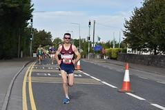 Clonard 4 Mile 2019 - Road Race, Fun Run and Community Walk
