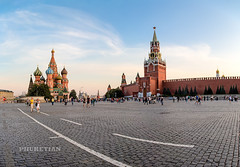 Kremlin_Red Square_Panorama1-s
