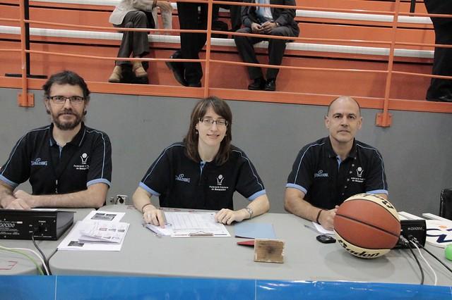 Campiones Lliga Catalana (Setembre 2015)