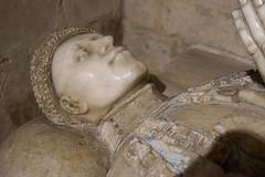 2685 Crypte de la Collégiale Notre-Dame-et-Saint-Laurent