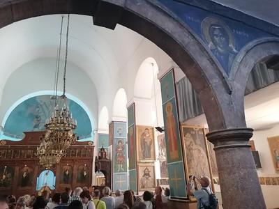 Sint Joriskerk