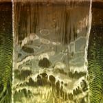 Flowing by Rosa Kawashima
