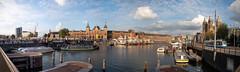 Amsterdam / Nederland