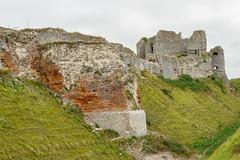 2653 Château d'Arques-la-Bataille