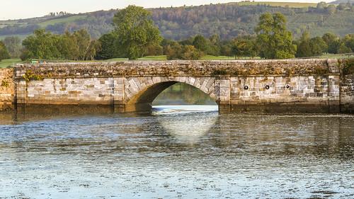 Barnawee Bridge 1815
