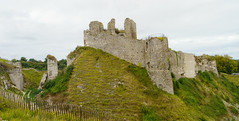 2663 Château d'Arques-la-Bataille