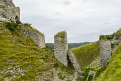 2657 Château d'Arques-la-Bataille