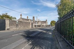 ARBOUR HILL CEMETERY [ALSO ARBOUR HILL PRISON]-155824