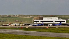 Sumburgh Airport _MG_2794