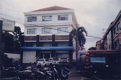 Citibank Denpasar